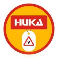 Автошкола Ника, Пермь