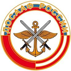 ДОСААФ России Иркутской области